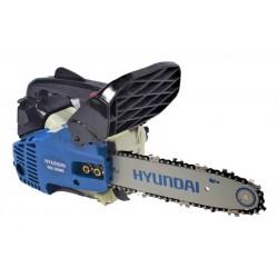 Αλυσοπρίονο HYUNDAI HCS2500G